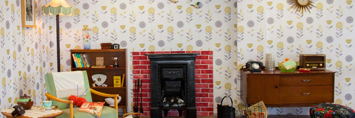 Wallpaper Manufacturer in Pune